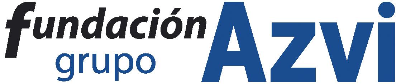 Fundación Grupo Azvi English