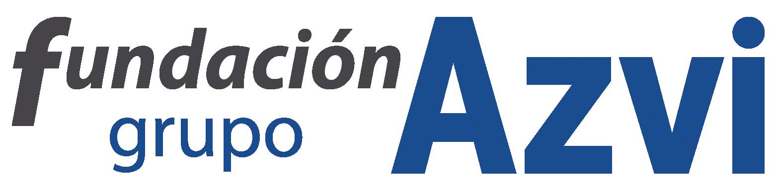 Fundacion Grupo Azvi
